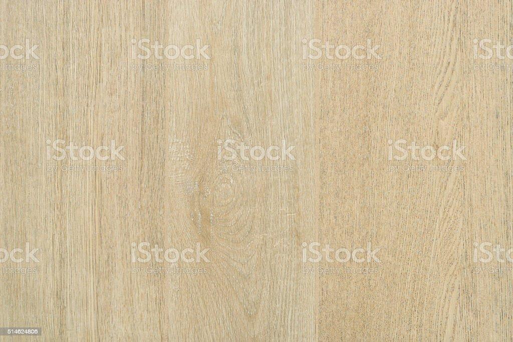 Laminat textur hd  Laminiertes Parkett Textur Hintergrund Stockfoto 514624806   iStock