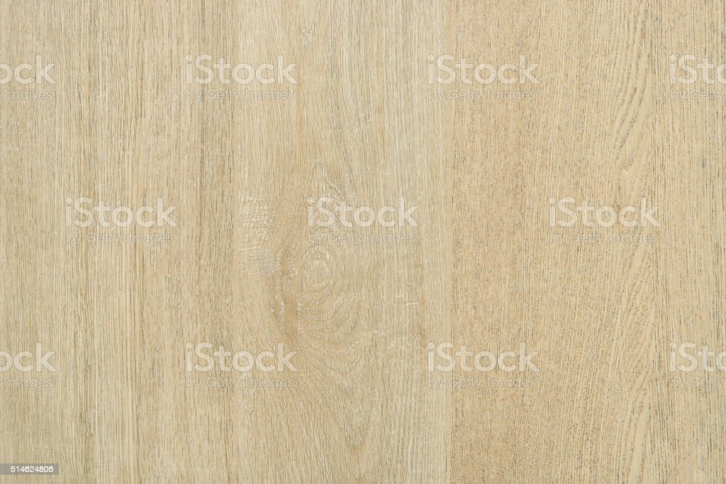 Laminate parquet floor texture background stock photo