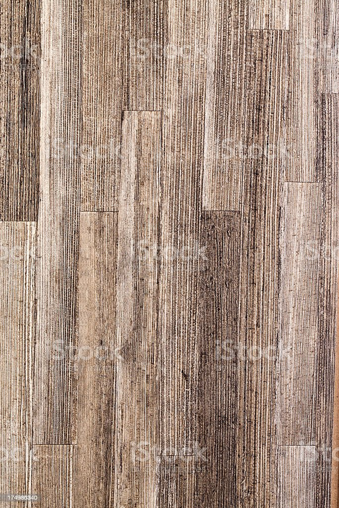 Laminate texture royalty-free stock photo