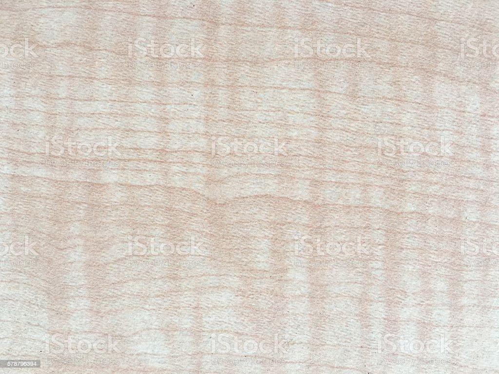 laminate wood texture stock photo