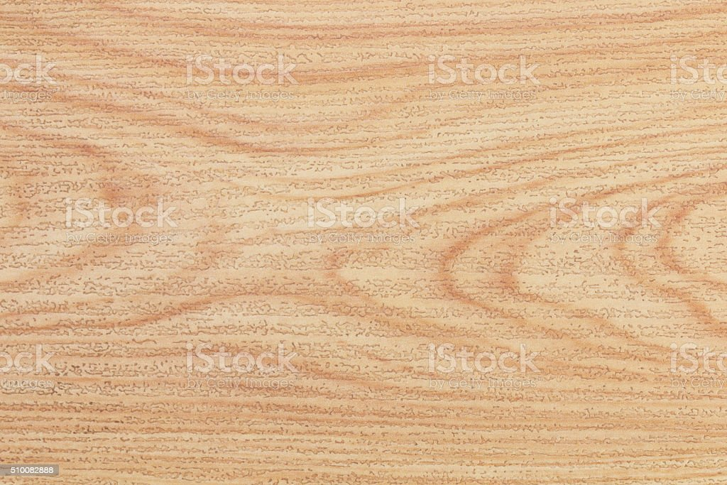 Laminated wood texture for pattern and background stock photo