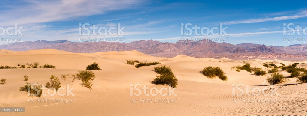 landscape; nature; desert; sand; orange; pattern; valley; park; national; outdoor; wilderness; yellow; california; dry; death; dune; hot; texture; usa; background; barren; heat; arid; natural; travel; environment; ridge; sand dunes; golden; terrain; stove stock photo