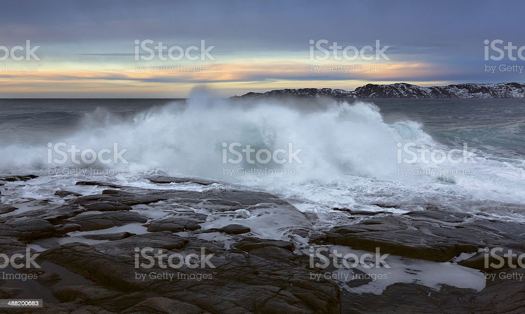 ??????/landscape stock photo