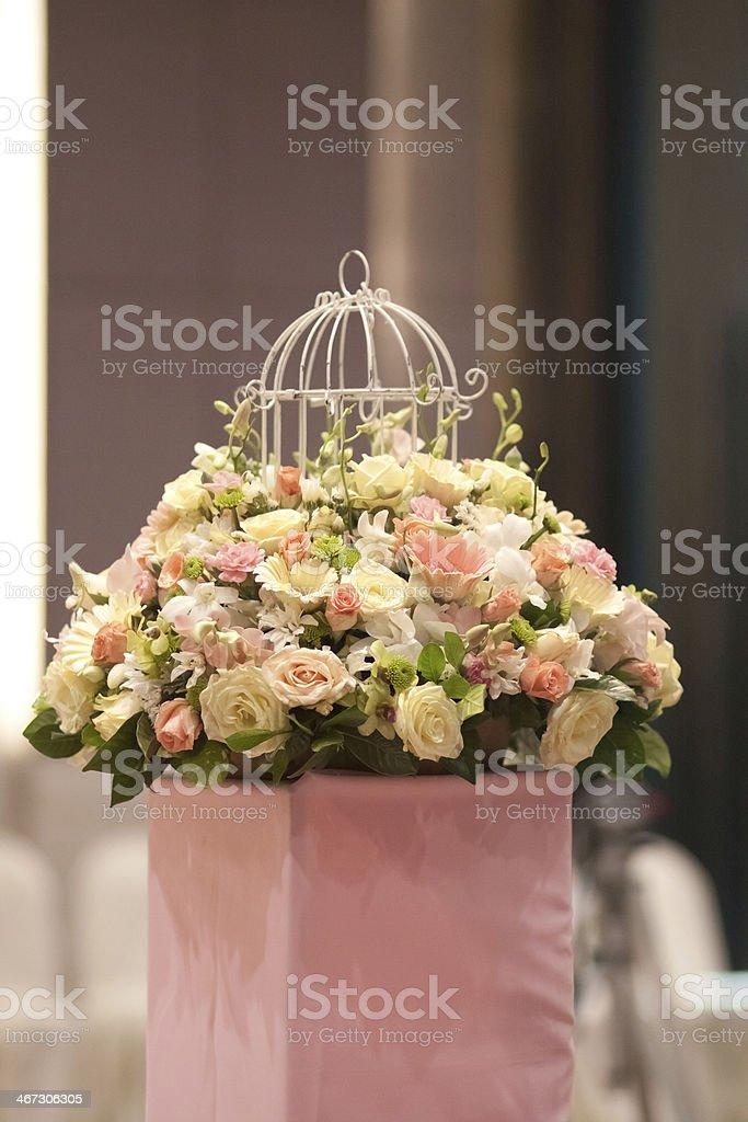Lantern, Wedding, Flower, Valentine's Day, stock photo