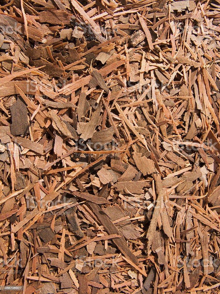 Lapacho - herbal tea stock photo