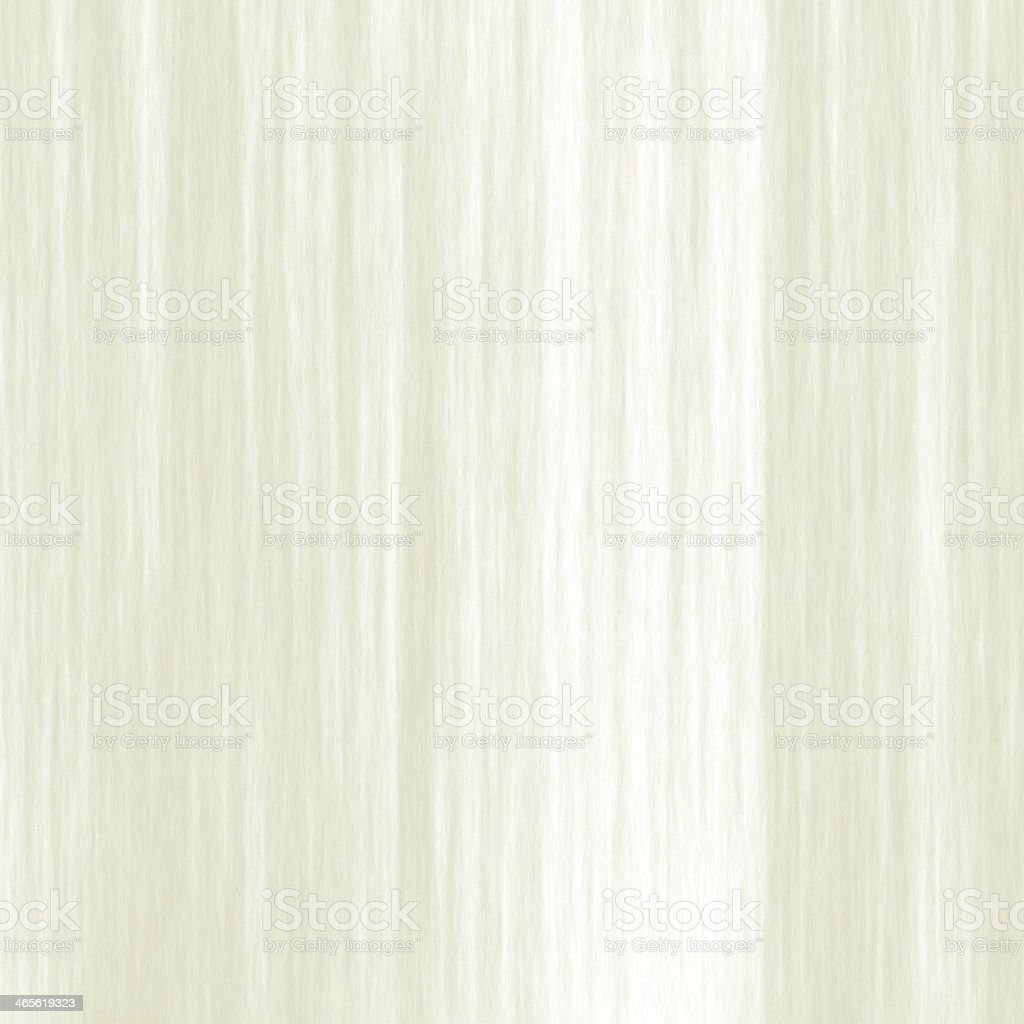 Large Abstract Bright Palegreen Lime Fiber Texture Background Closeup, Beige stock photo