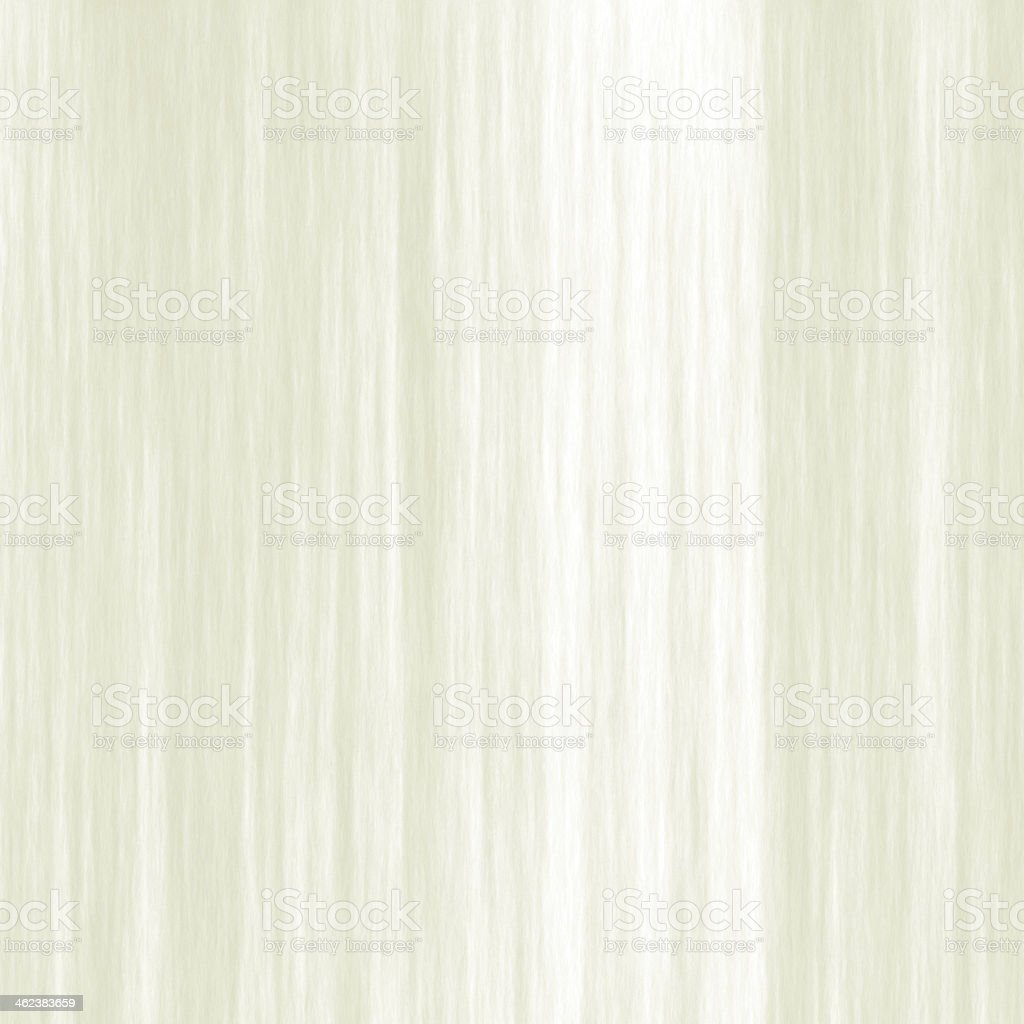 Large Abstract Light Palegreen Lime Fiber Texture Background, Vertical Pattern stock photo