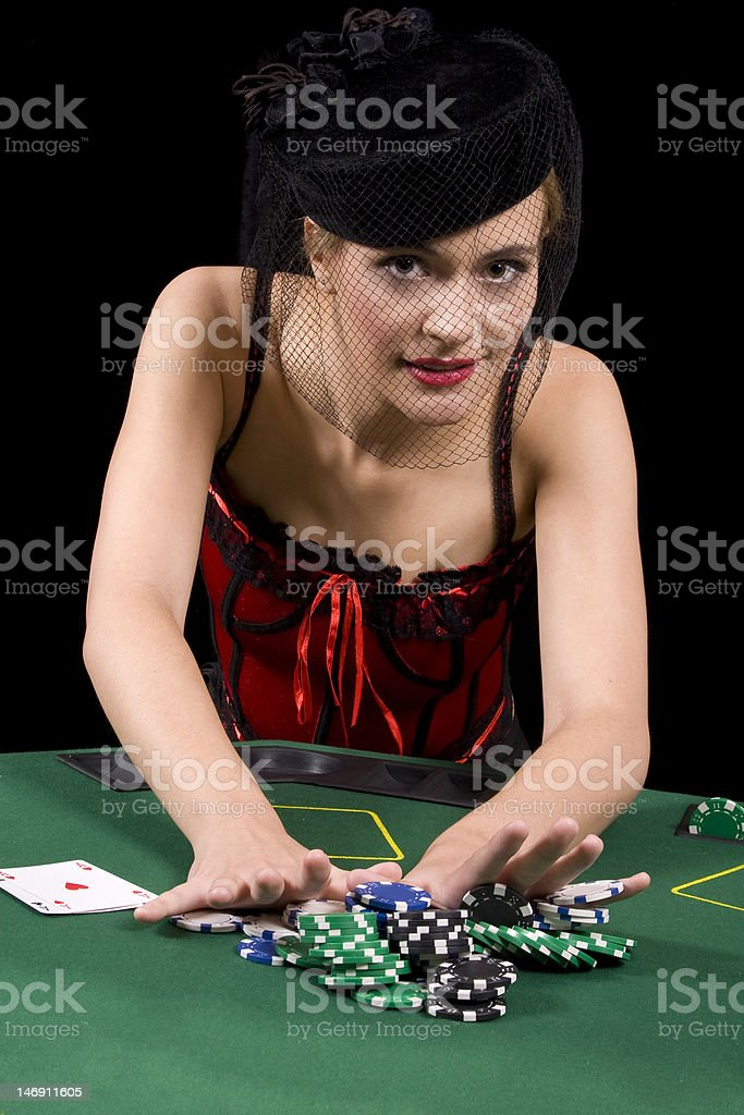 Large bet royalty-free stock photo