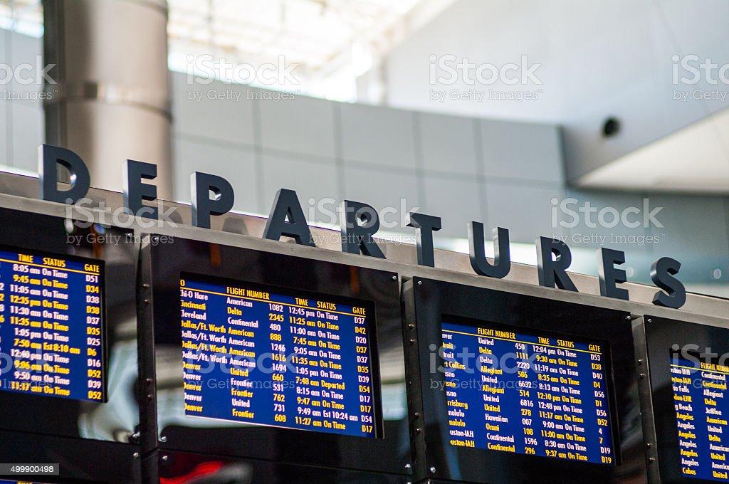 las vegas airport,tourism of america stock photo
