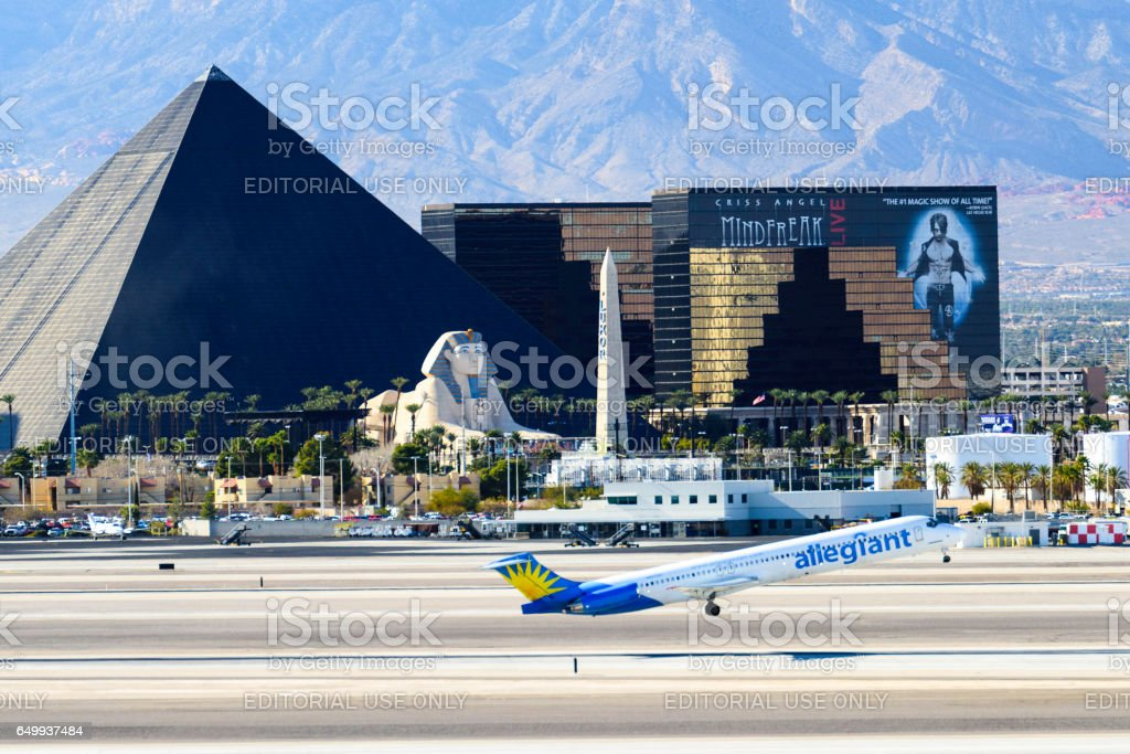 Free airline casino gambling teaser