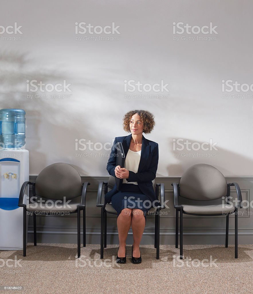 last candidate standing stock photo