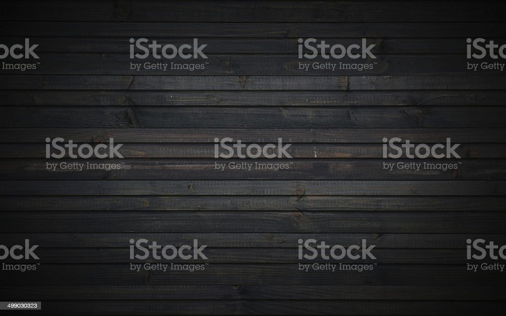 Lath Texture stock photo