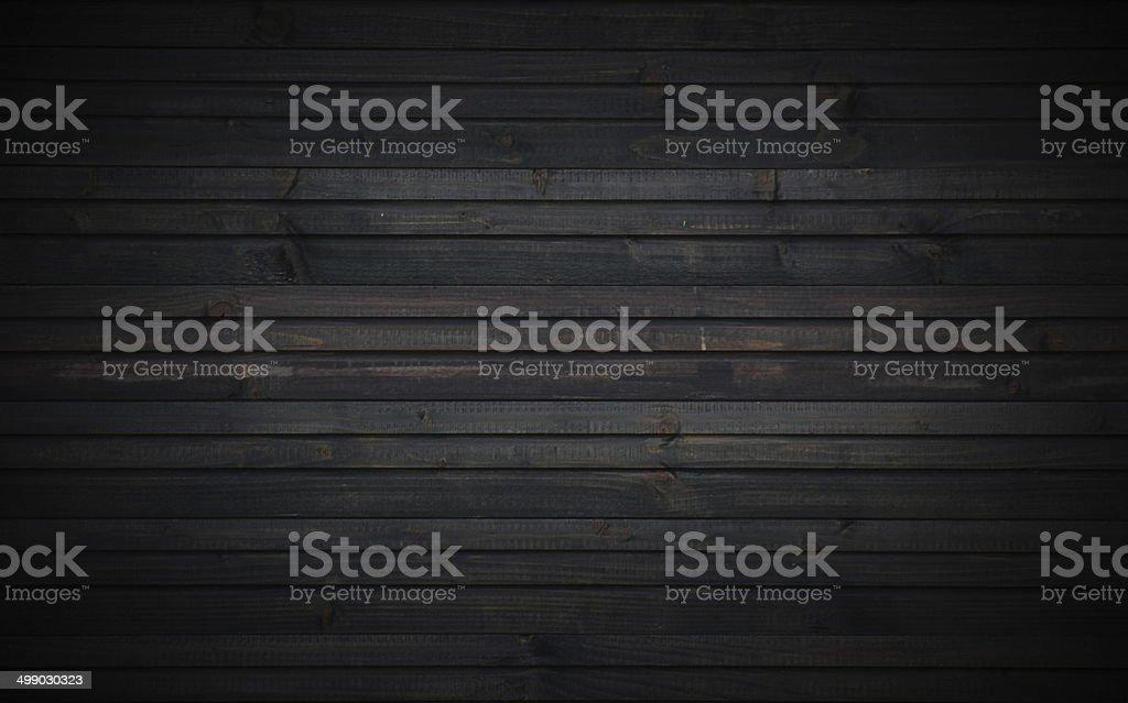 Lath Texture stock photo