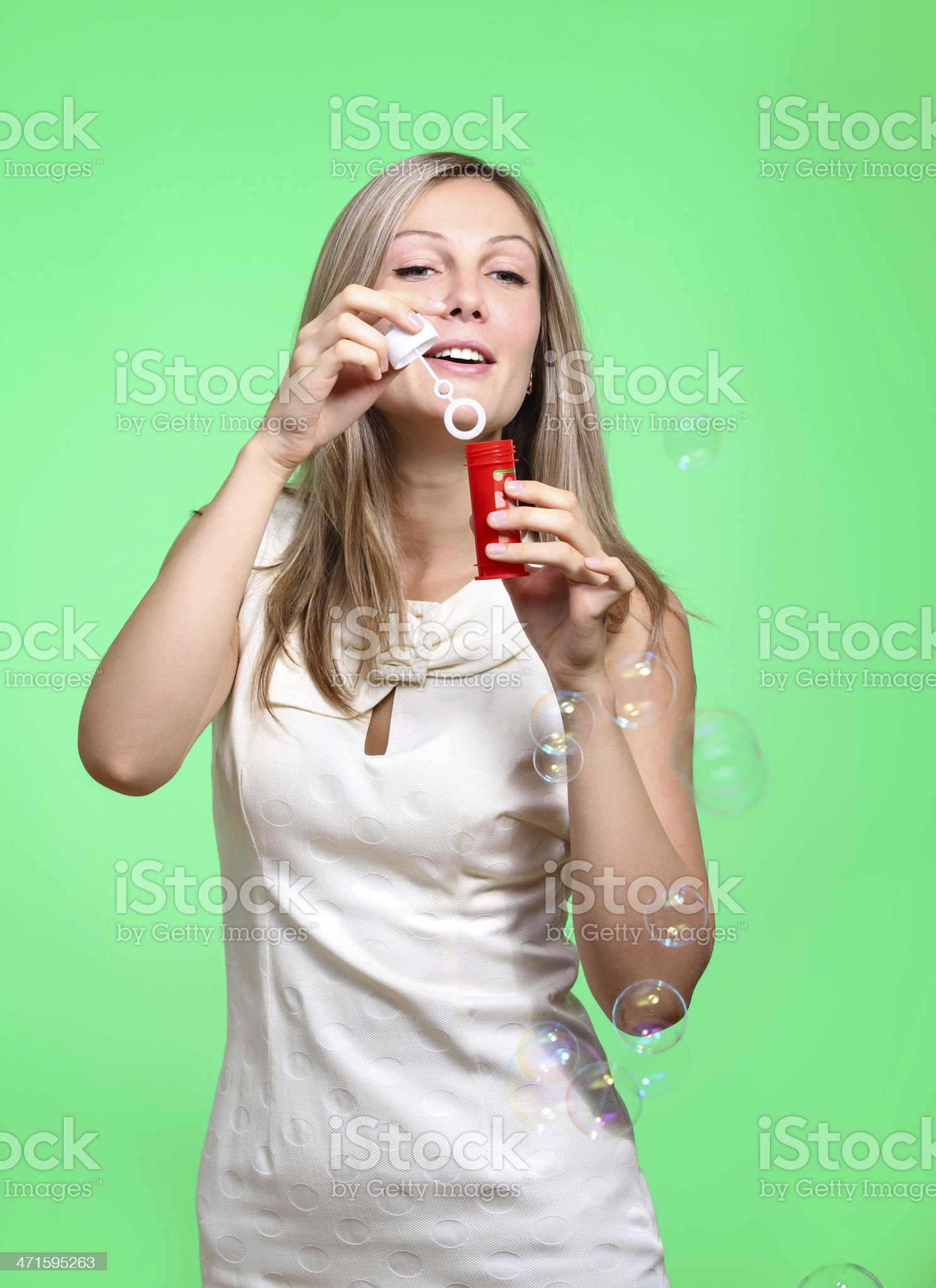 lather royalty-free stock photo