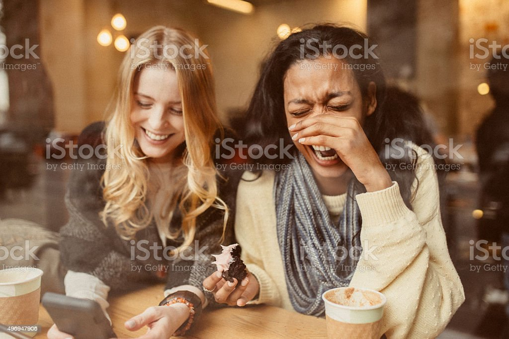 LOL stock photo