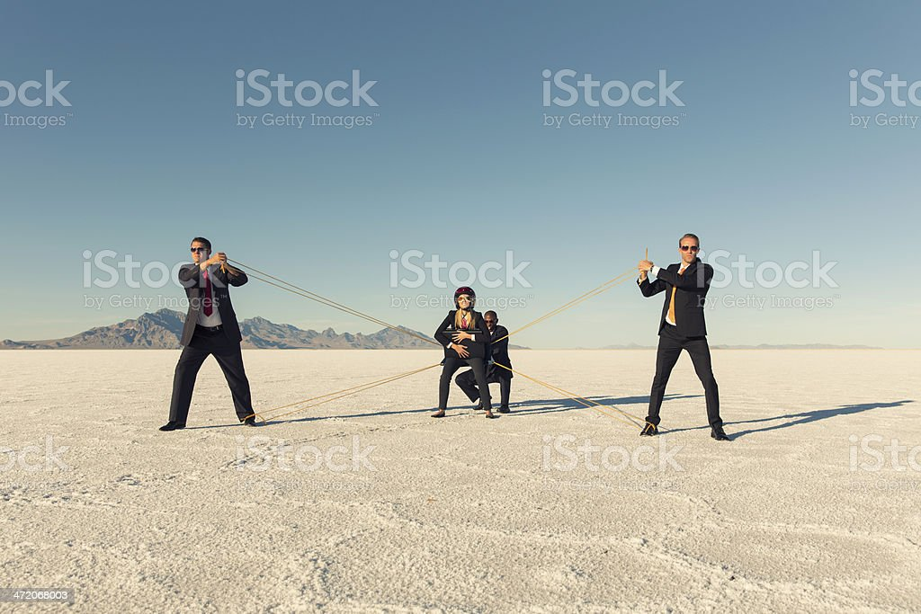 Launch Your Business stock photo