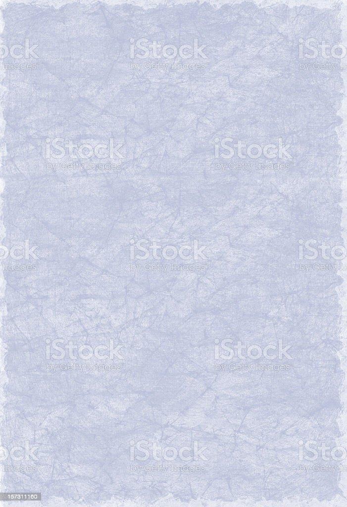 Lavender Background Paper XXXL stock photo