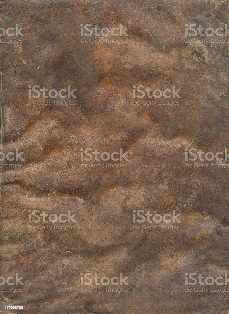 Layer #15 royalty-free stock photo