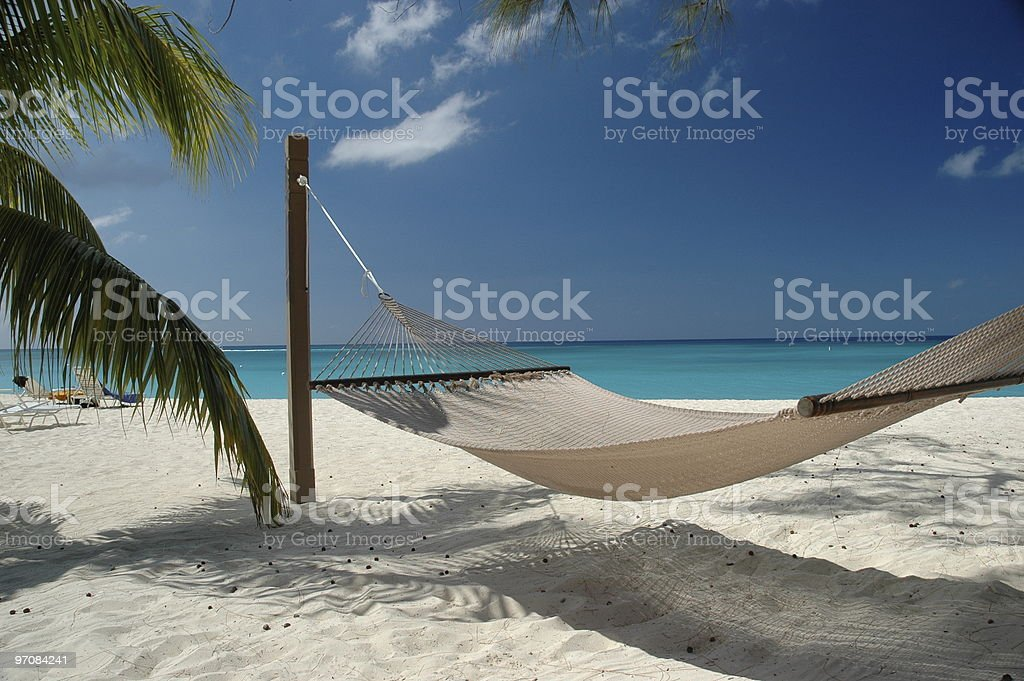 Lazy Time stock photo