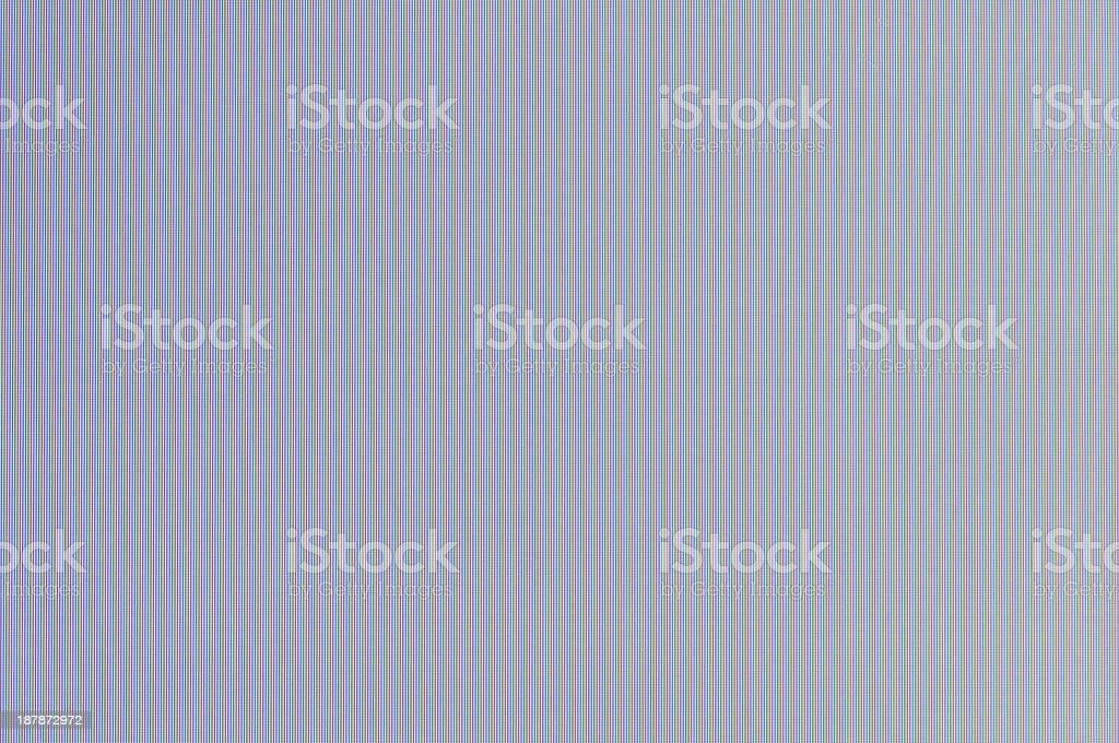 lcd screen texture stock photo