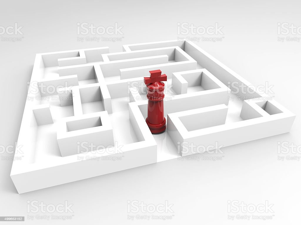 leadership and responsibility concept stock photo