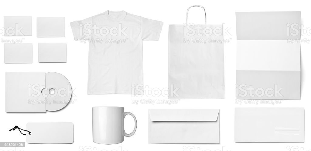 Blank Shirt Label Pictures Images And Stock Photos  Istock