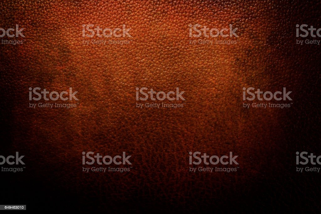 leather background or texture stock photo