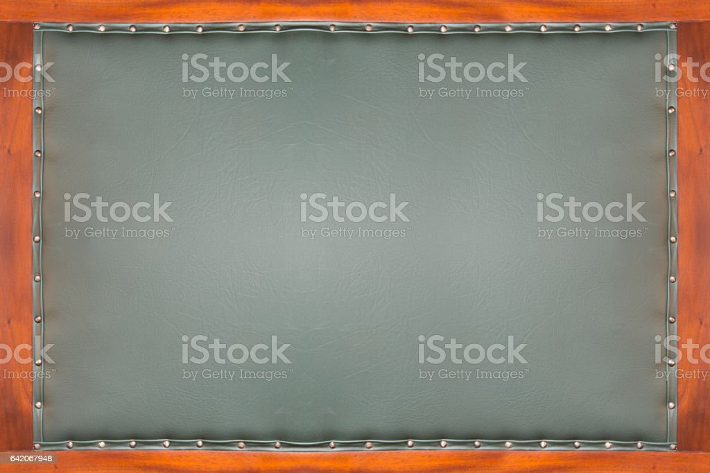 leather background or texture.imitation leather. stock photo