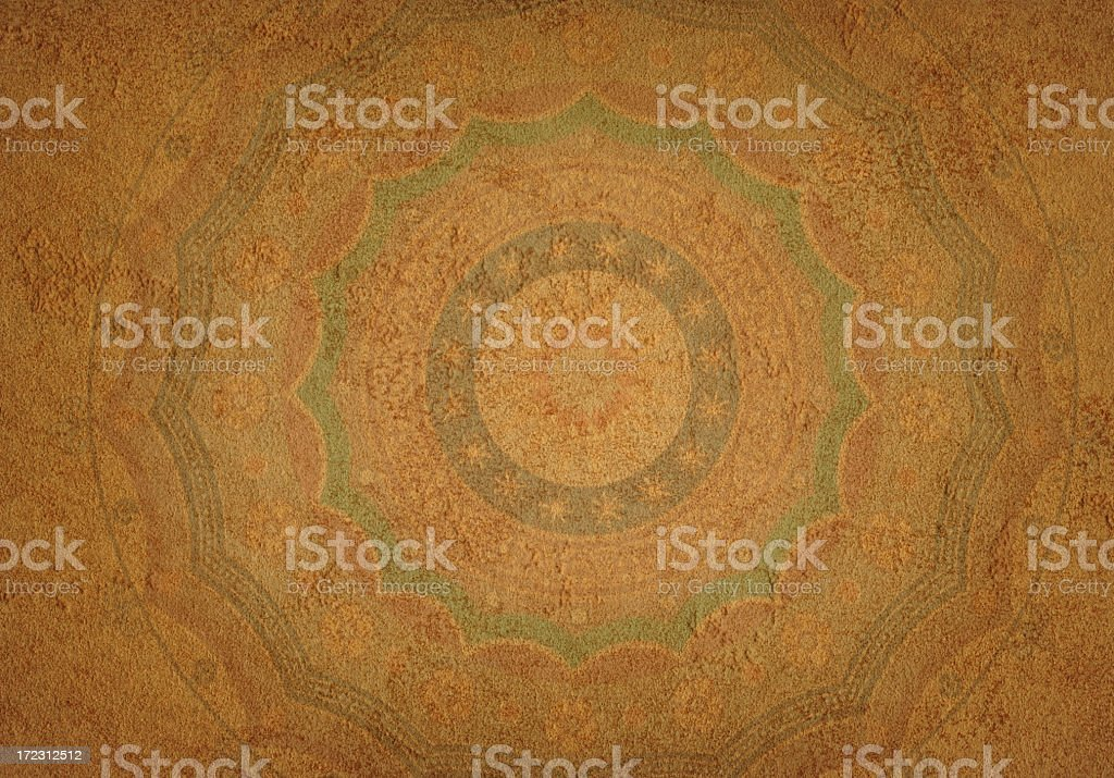 XXL Leather Background royalty-free stock photo