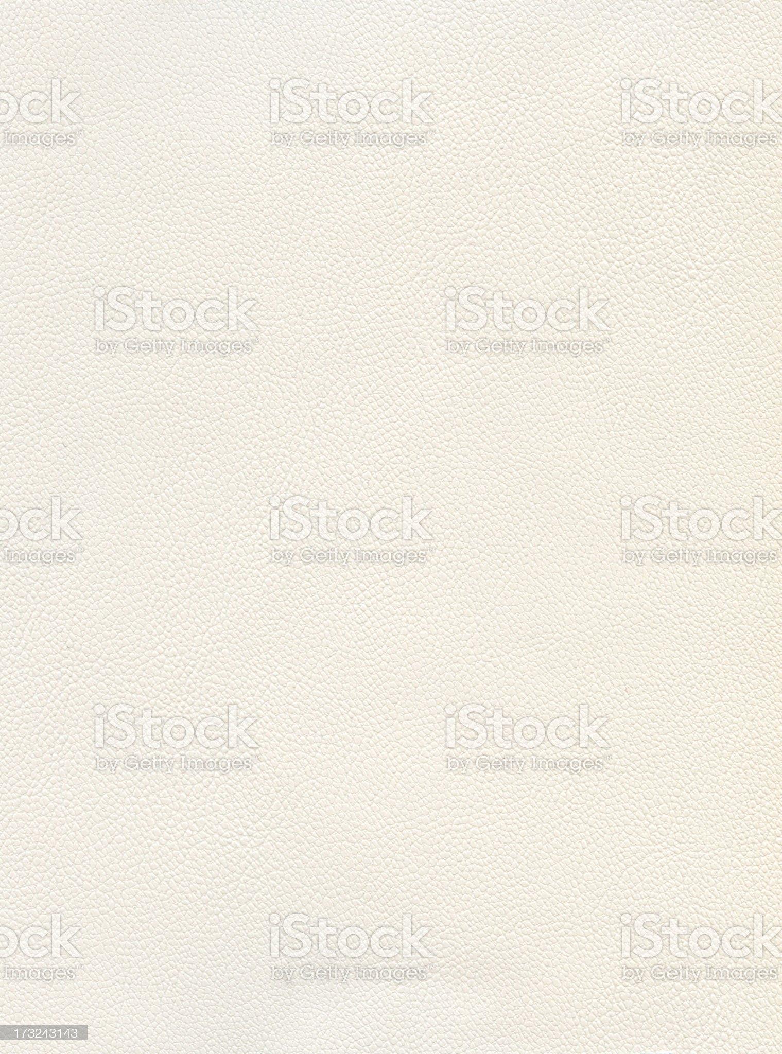 Leather background royalty-free stock photo