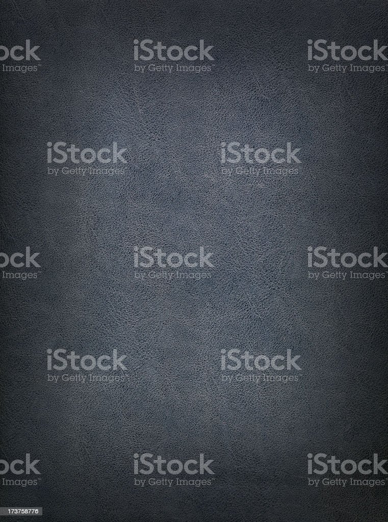 leather background royalty-free stock photo
