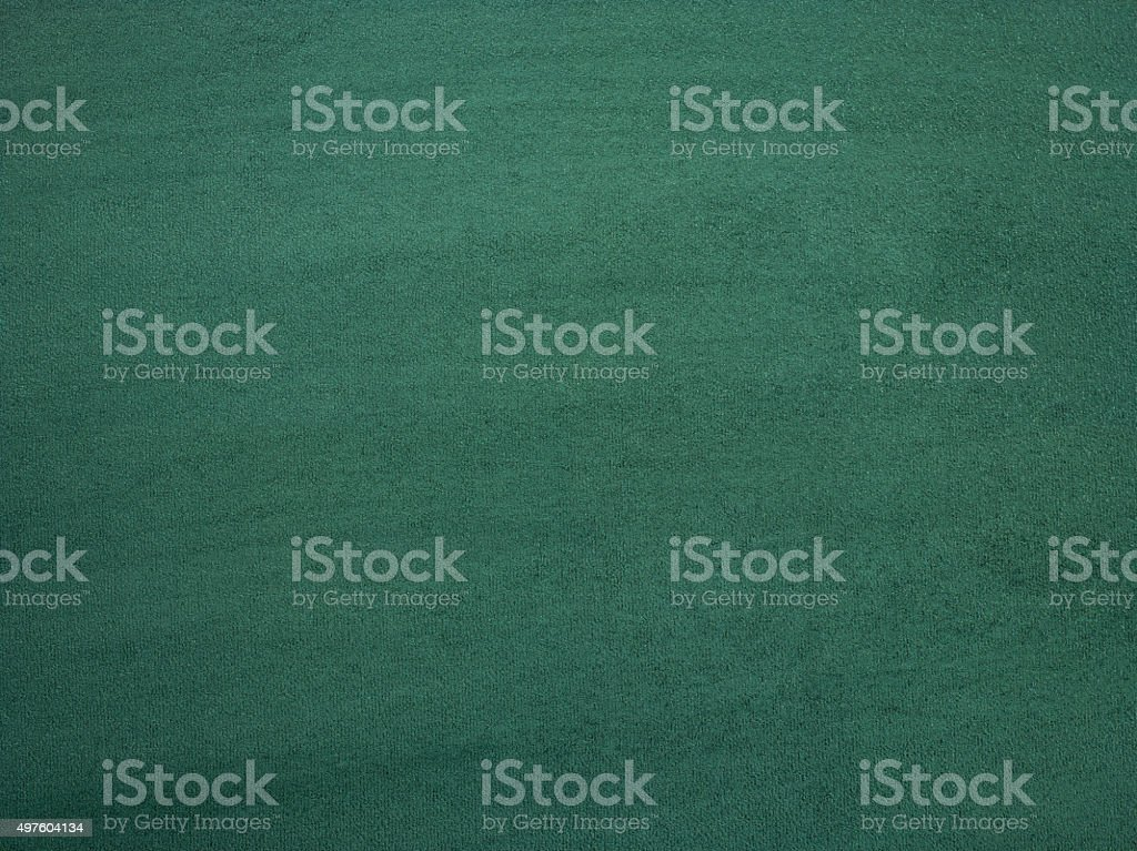 Leather Background (Click for more) stock photo