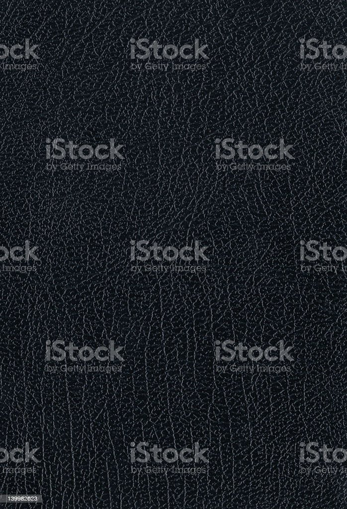 Leather (Hi Res) royalty-free stock photo