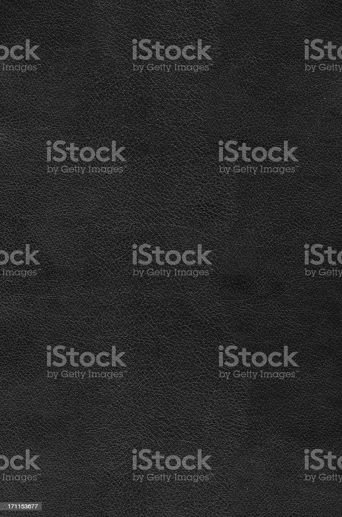 Leather stock photo