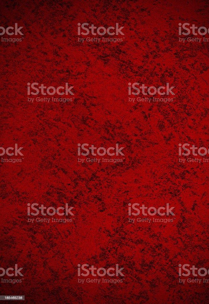 Cuero foto de stock libre de derechos