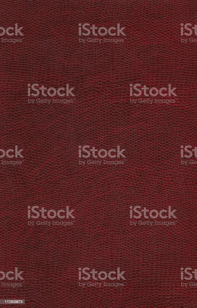 Leather seen background royalty-free stock photo