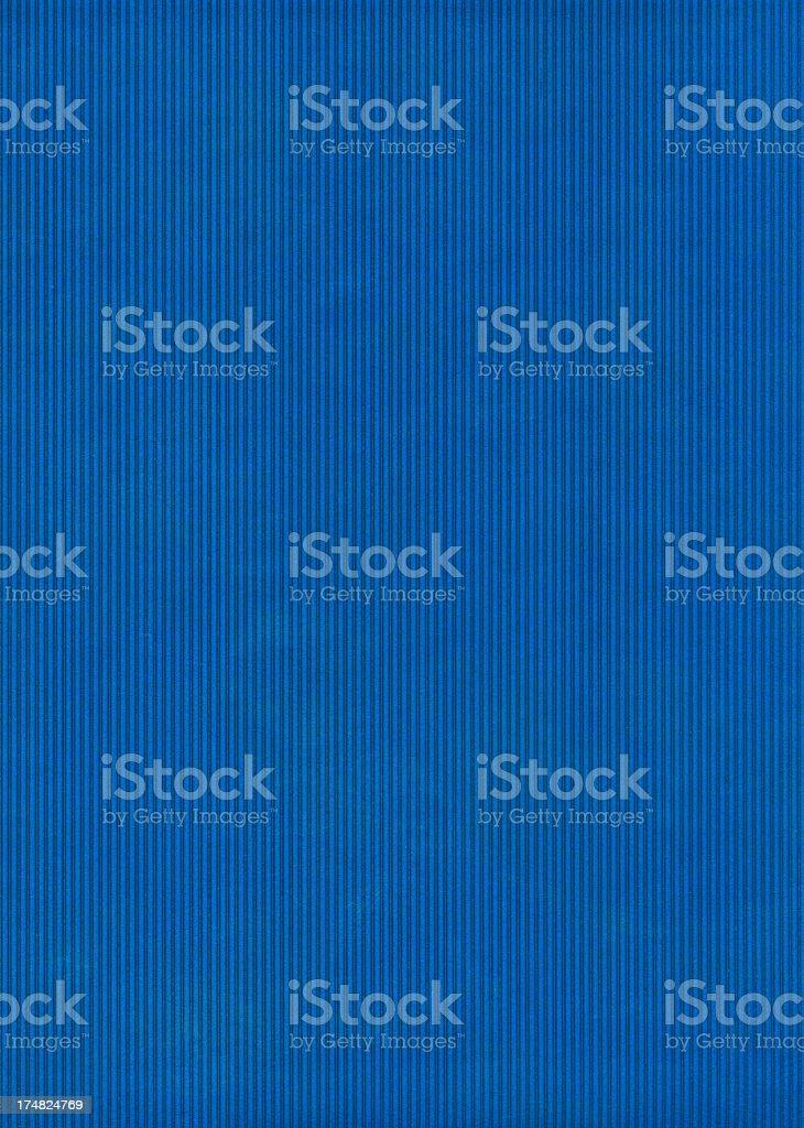 leather stripe royalty-free stock photo