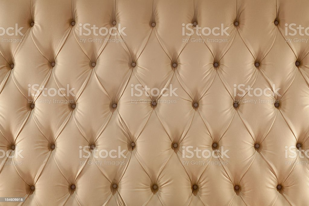 Leather textile royalty-free stock photo