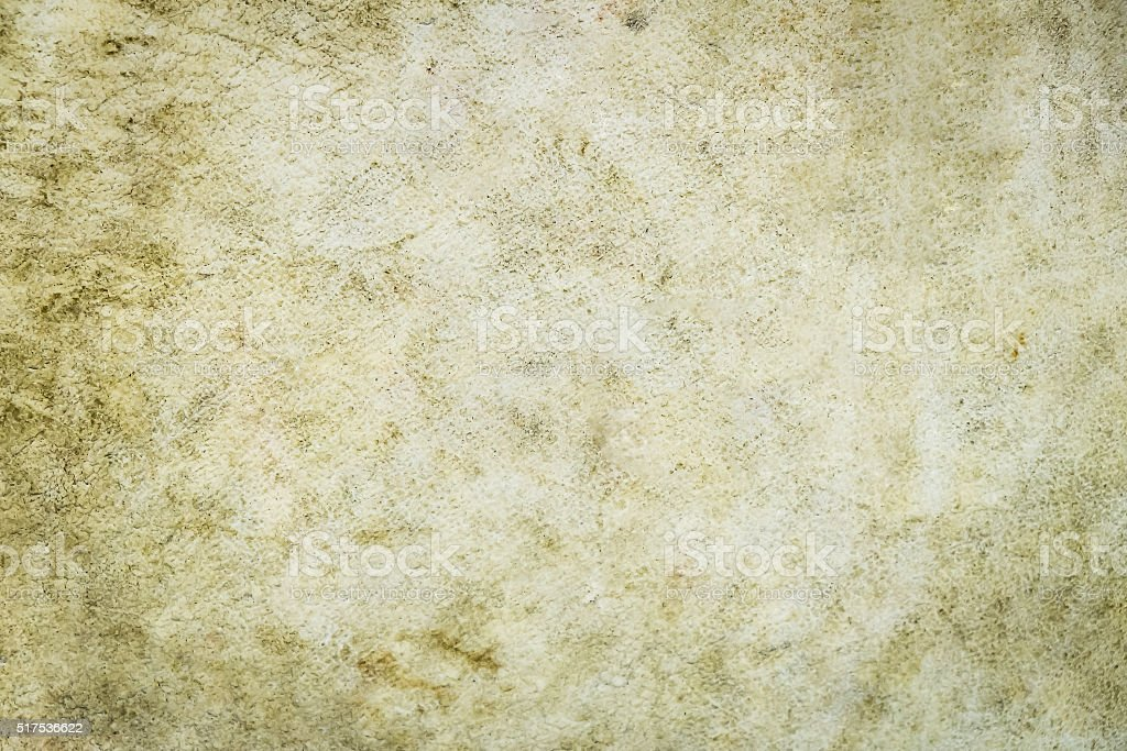 Leather texture back ground. stock photo