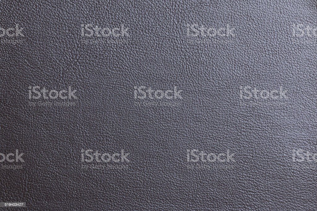 leather texture background vector art illustration