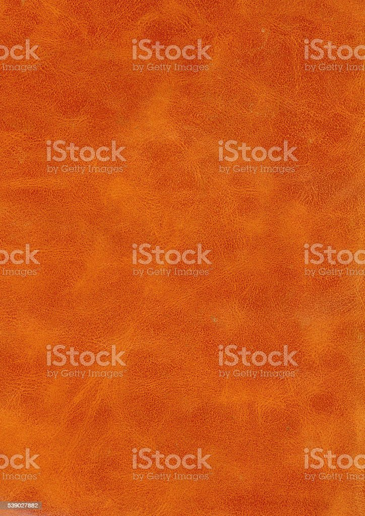 Leather texture background stock photo