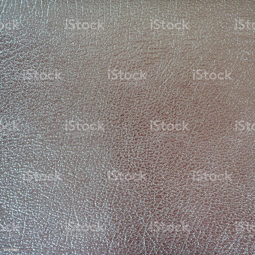 Leather texture close-up royalty-free stock photo