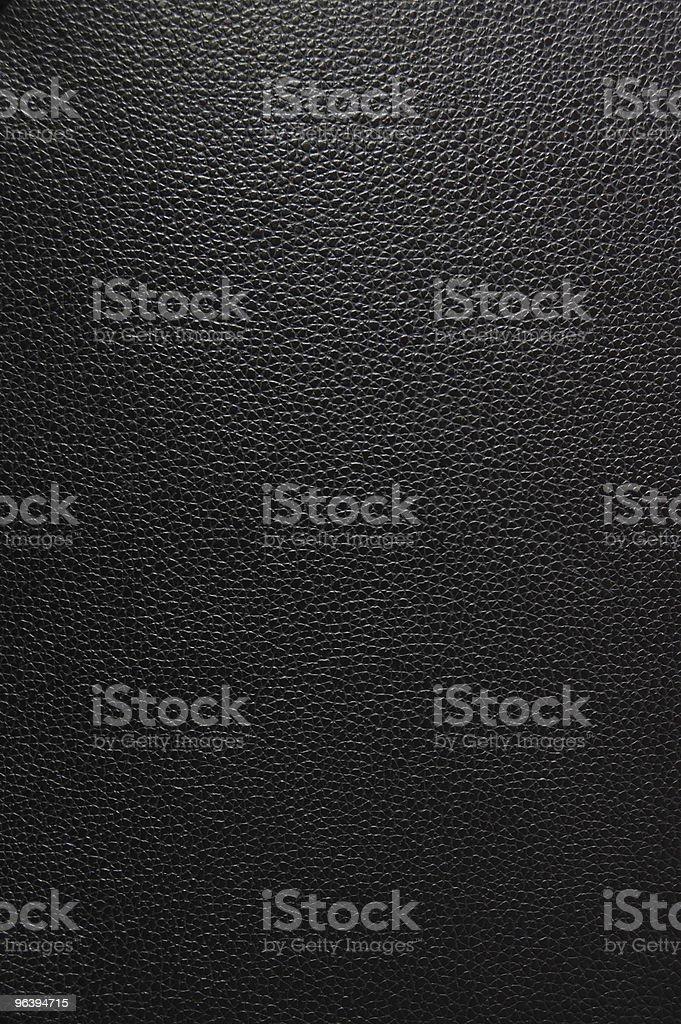 leather texture stock photo