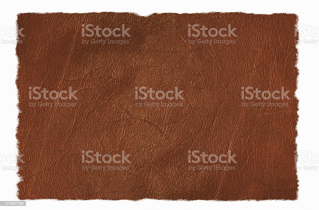Leather Texture/Background stock photo