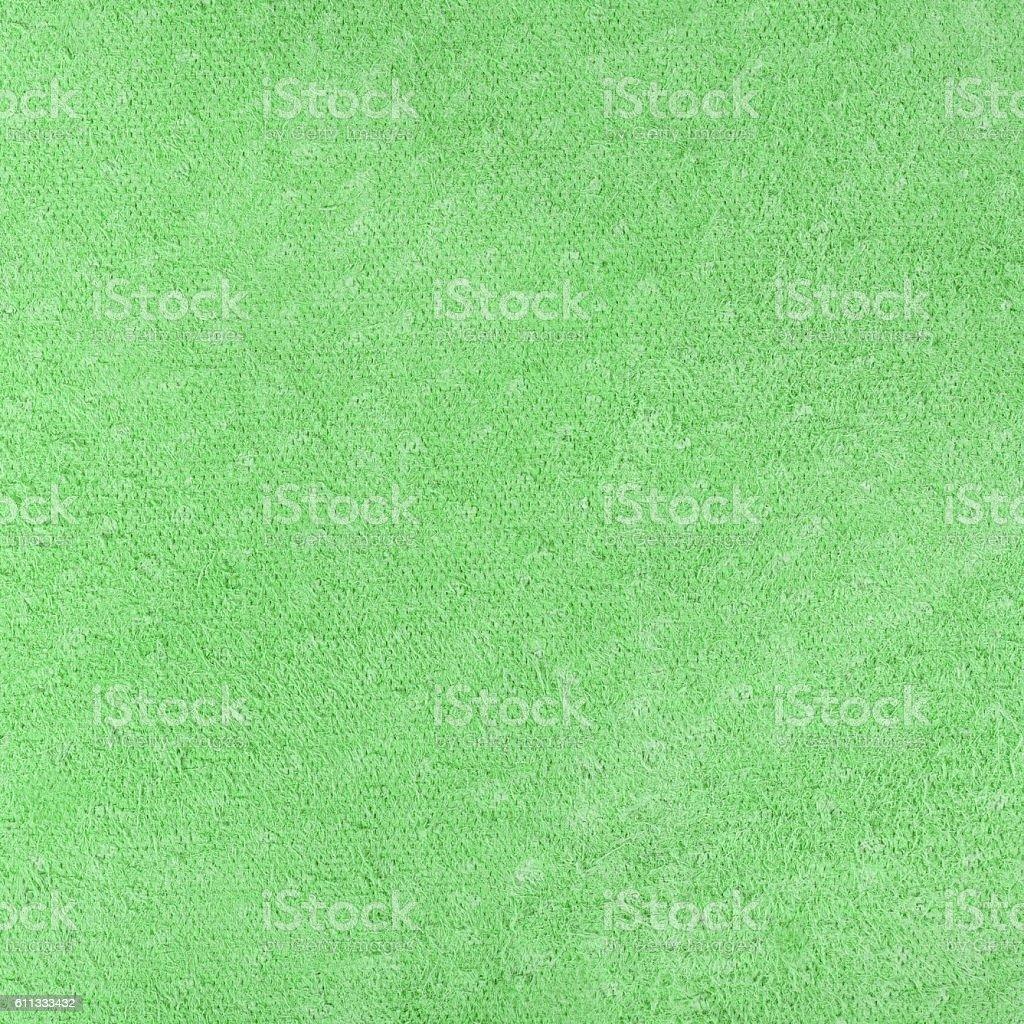 Leatherette texture stock photo