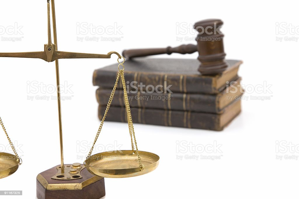 legal concept royalty-free stock photo