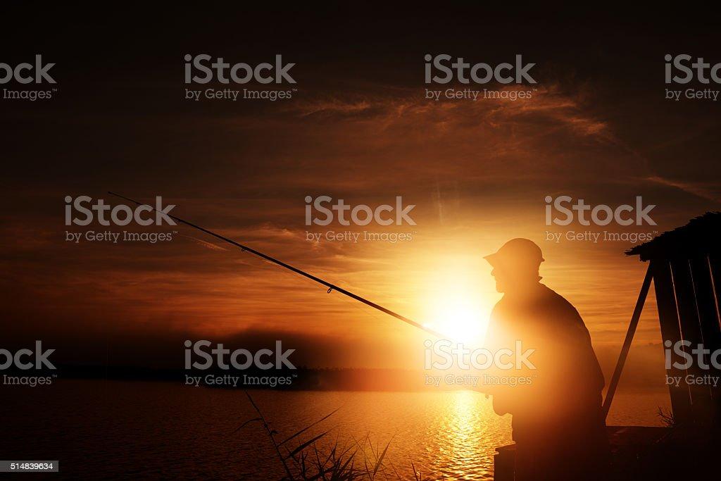 leisure activity, favourite hobbies stock photo
