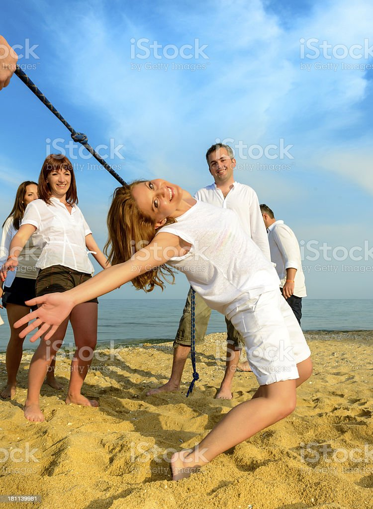 leisure activity royalty-free stock photo