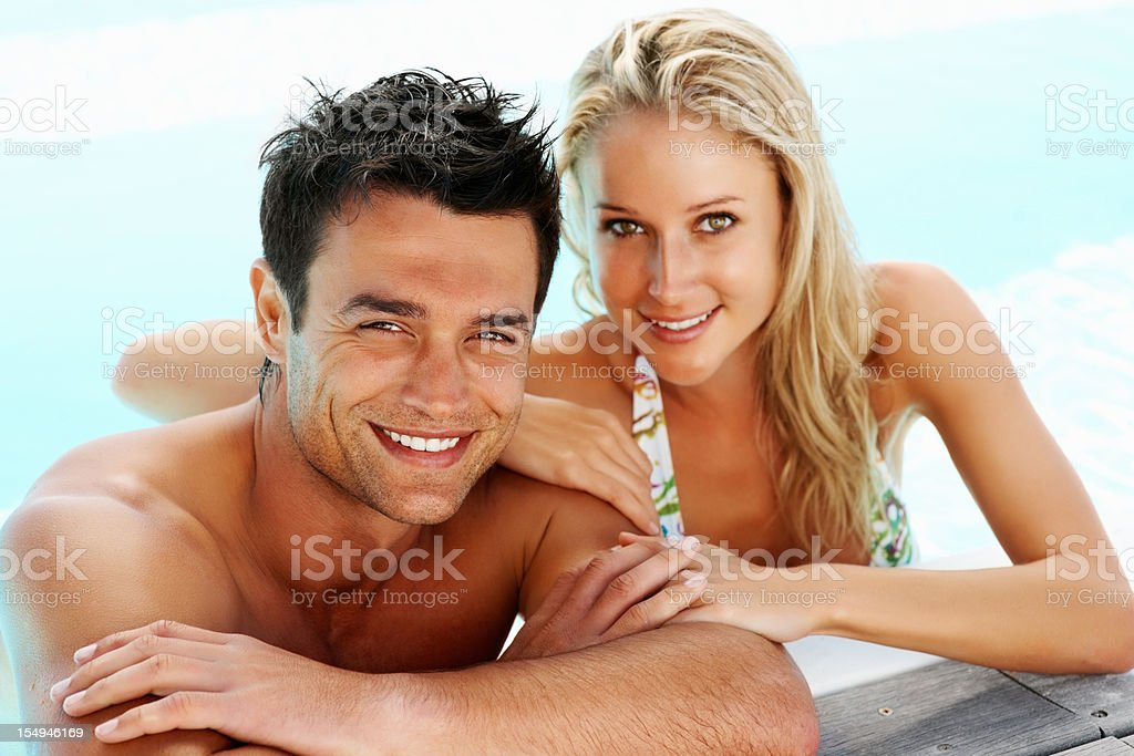 Leisure lifestyle royalty-free stock photo