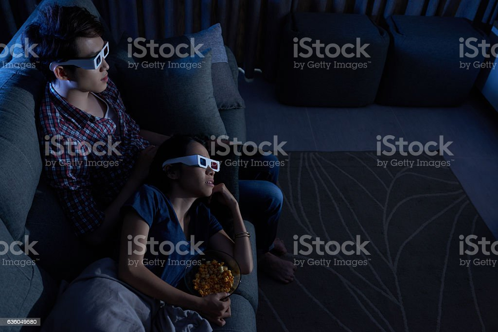 Leisure time stock photo